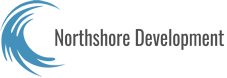 Northshore Development Logo