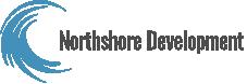 Northshore Development Logo